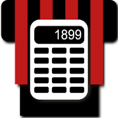 ACMilan Calculator PRO