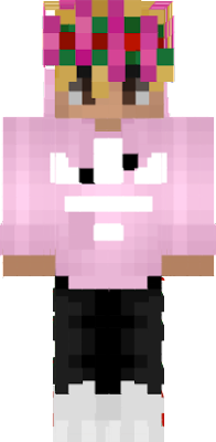 This skin is amazing, created by: Witpy c: lol