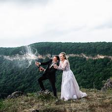 Wedding photographer Anna Tatarenko (teterina87). Photo of 17.06.2018
