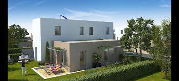 maison à Vendargues (34)