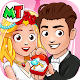 My Town : Wedding Free