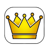 App Fixed Matches APK for Kindle