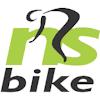 NS Bike APK