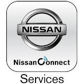 NissanConnect℠ Services