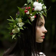 Wedding photographer Yuliya Veresk (yuliyaveresk). Photo of 17.07.2017