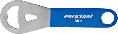 Park Tool BO-2C Bottle Opener alternate image 1