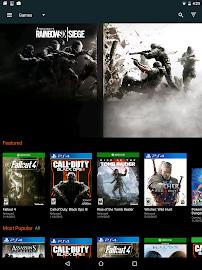 GameFly Screenshot 6