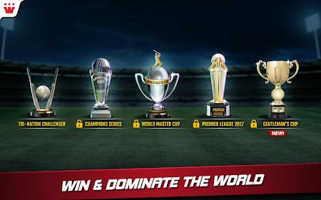 World T20 Cricket Champs 2016 1.6 screenshot 636095