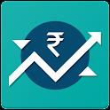 The Smart Investor icon