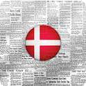 Denmark News | Danmark Nyheder icon