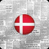 Denmark News   Danmark Nyheder