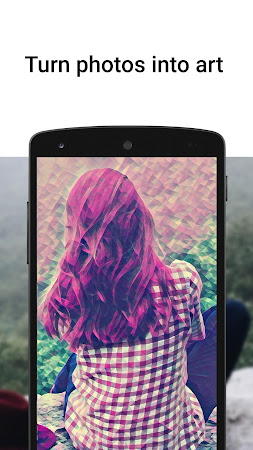Photo Touch Art Effects 7.0 screenshot 630392