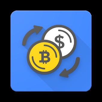 Earn Bitcoin PayPal & KodCash!