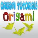 Origami Tutorials icon