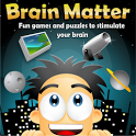 Brain Matter Free icon