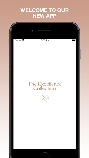 Die Screenshots der Excellence Collection 1