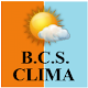 BCS CLIMA 4.0 Download on Windows