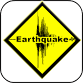 Earthquakes RSS Report