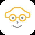 키트  대리운전 - 카드,현금,포인트결제 icon