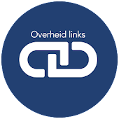 Overheid Links