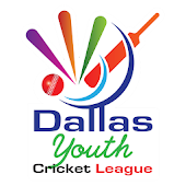 DYCL Criclive