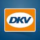 DKV APP APK
