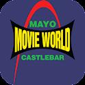 Mayo Movie World icon