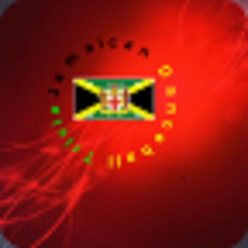 Jamaican Dancehall Trivia