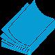 Birkat Hamazon for PC Windows 10/8/7