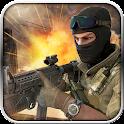 Counter Alpha Terrorist Army icon