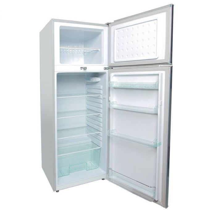 best ramtons fridge in Kenya