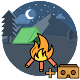 Download Bonfire For PC Windows and Mac