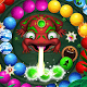 Download Zumbla Unlimited Free For PC Windows and Mac