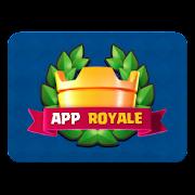 App App Royale APK for Windows Phone
