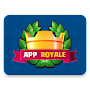 App Royale APK icon
