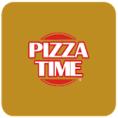 Pizza Time Clayton