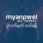 Myanpwel - All Events