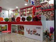 LuLu Dry Fruits & General Store photo 1