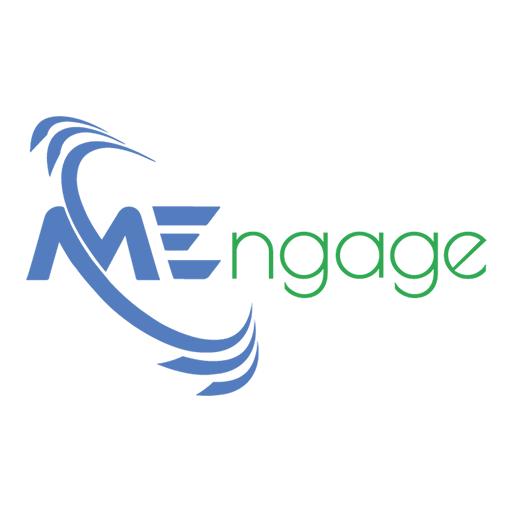 MEngage (app)