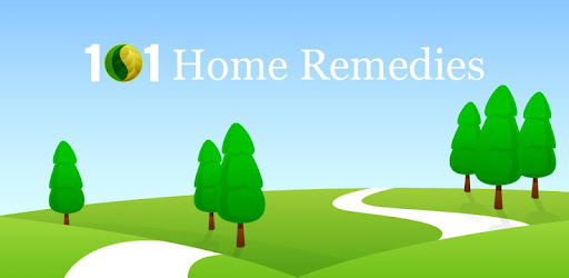 101 Natural Home Remedies Cure - Apps on Google Play