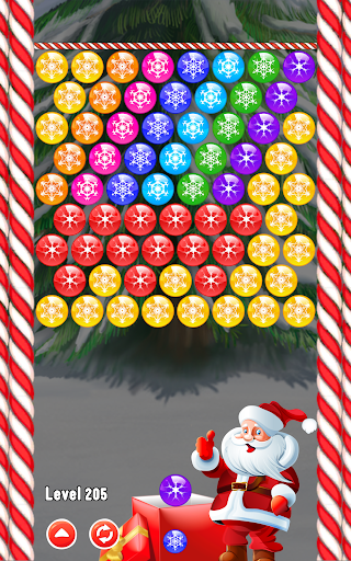 Christmas Puzzle apkpoly screenshots 10