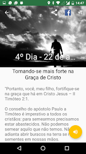 36 dias- screenshot thumbnail