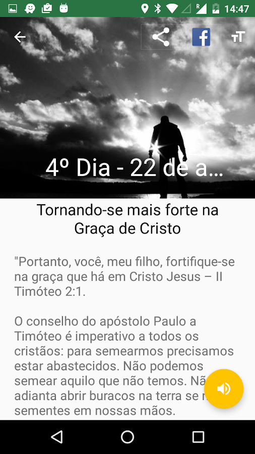 36 dias- screenshot
