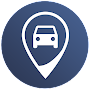 Carsharing Madrid Mapa APK icon