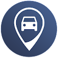 UrbanCar: Madrid Car Sharing