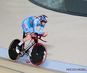 Na Ronde van Vlaanderen nu ook Ronde in Vlaanderen: G-sporters geven beste van zichzelf op Kruisberg