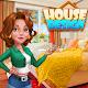 home planner legend Download on Windows