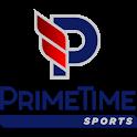 PrimeTime Sports icon