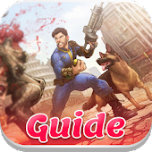 Guide For Fallout 4