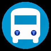 Transit Windsor Bus - MonTransit